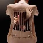 selfmade prison