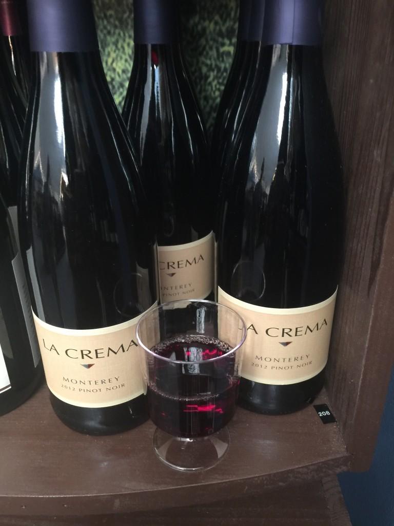 winechoice1