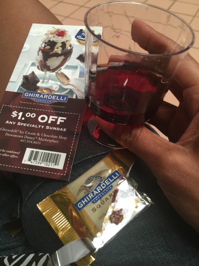 winechoice2