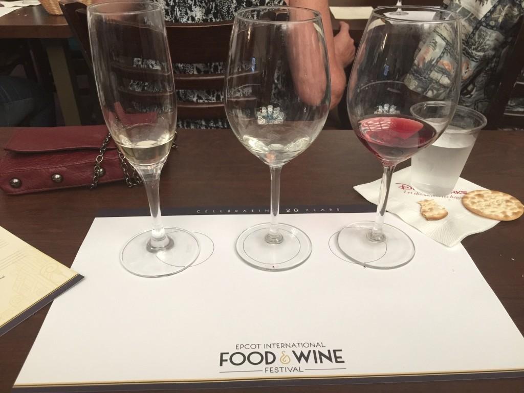 wineclass3