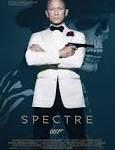 BondSpectre