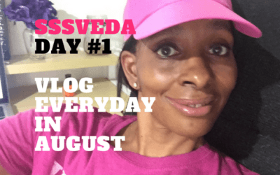 VIDEO: SSSVEDA DAY 1 INTRODUCTION & FUN FACT